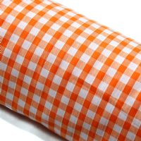 Gingham 1/4inch checks fabric